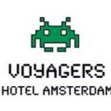 Voyagers Amsterdam