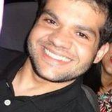 Rodrigo Valadares