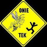 Onie Tek