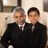 Syed Mumtaz Hasan Rizvi