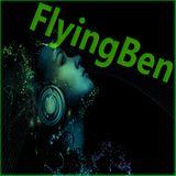 FlyingBen