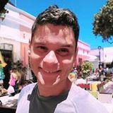 Magno Silva