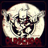 23.05.06 Hardcore Junky II .Vince & Noize Suppressor