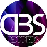 DBS Records