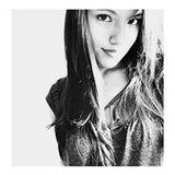Silvana Rojas Mollinedo