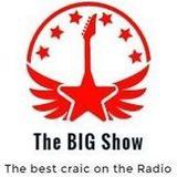 the BIG show 21/5/2016