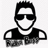 Ridha_boss