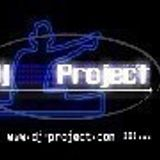 DJ-Project Podcasts