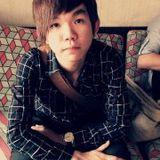 JaCk Siew