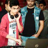 DJ Faizan