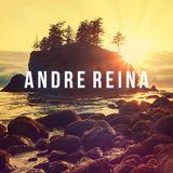 Andre Reina