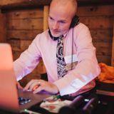 DJ Chris Bouchard