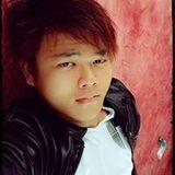 Bendy Lee
