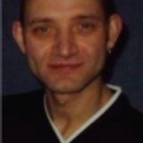 Dj Hooligan at 15.08.1995 Tunnel Rave Frankfurt