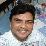 Salvador Covington