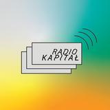 Radio Kapitał