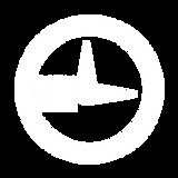 Mthtime
