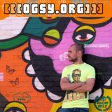 Ogscast 012 - Brain Get Mashup