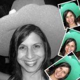 Isa Villar