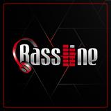 DJ Bassline