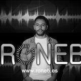 Roneb