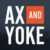 Ax & Yoke | Chopping Wood and