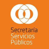 ServiciosPublicosBA