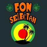 Fon Selectah
