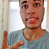 Felipe Rocha