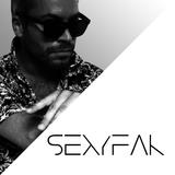 SexyFak