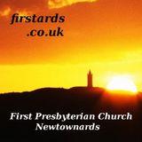 First Presbyterian Church Newt