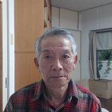 Yoshio Trance