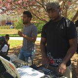 DJ Makaveli