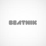 Beatnik Songwriter Special