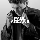 Paul Arcane