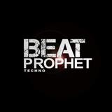 BEATPROPHET
