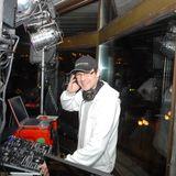 DJ_BoKolioo