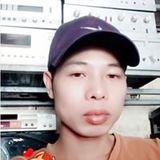 Trần Thọ
