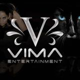Vima Entertainment