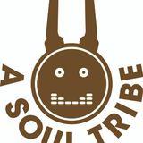 A Soul Tribe