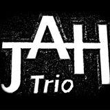 jahtriomusicofficial
