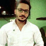 Imran Rizwan