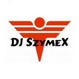 DJ SzymeX