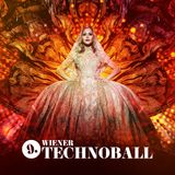 Technoball
