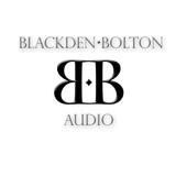 Blackden Bolton Audio