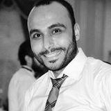 Sherif Elsawy