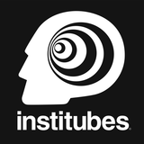 Institubes