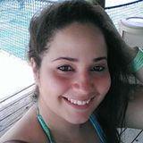 Rosa Belliard