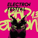 Electron_Festival