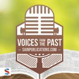"""""""Repentance"""" by J. Noel Merideth 
